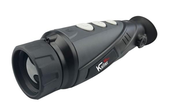 Wärmebildgerät Liemke Keiler-50 pro mit Sensor 640x480 und Display 1280x960