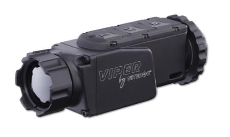 Vorsatzgerät Wärmebild Nitehog TIR-M35 Viper