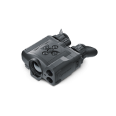 Wärmebildgerät Pulsar binokular Accolade 2 LRF XP50 mit eigebautem Entfernungsmesser