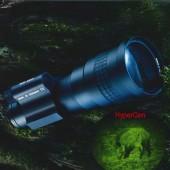 Jahnke Nachtsichtgerät DJ-8 Premium HyperGen