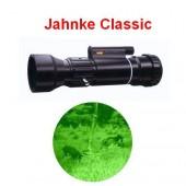 """Jahnke DJ-8 NSV """"Classic"""" mit minimalen Staubeinschlüssen und 24 Monaten Gewährleistung"""