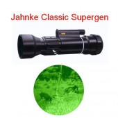 """Jahnke DJ-8 NSV """"Classic"""" mit Staubeinschlüssen und 36 Monaten Garantie"""