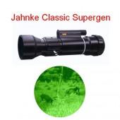 """Jahnke DJ-8 NSV """"Classic"""" mit Staubeinschlüssen und 24 Monaten Gewähleistung"""