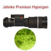 Jahnke Vorsatz-Nachtsichtgerät DJ-8 NSV Premium HyperGen