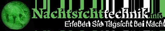 Nachtsichttechnik.info